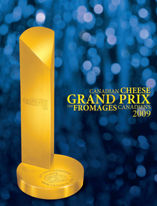 grand-prix-fromagerie 2009